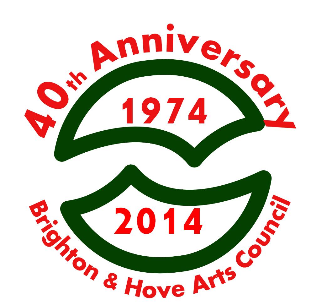 BHAC 40th Anniversary