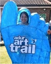 Adur Art Trail
