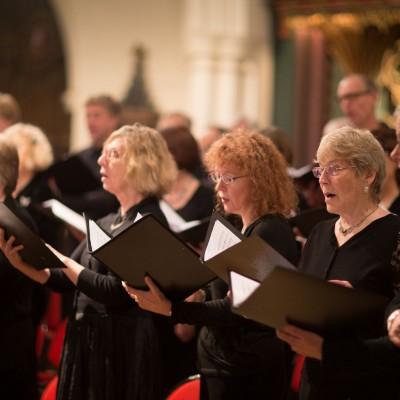 Brighton Singers