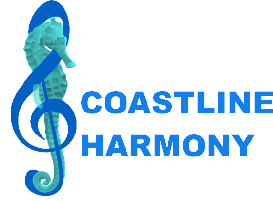 Coastline logo plus name
