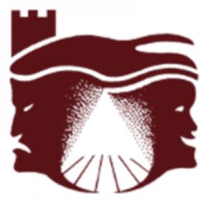 Lewes Theatre Club