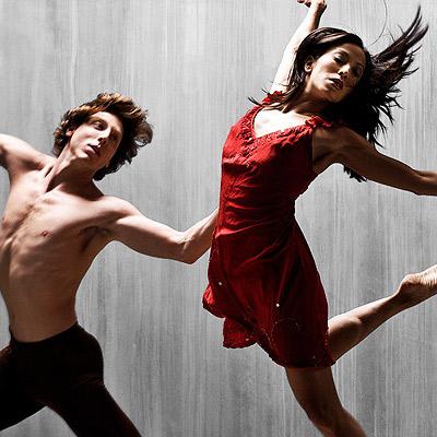 brighton hove arts council dance