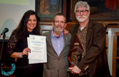 arthur-churchill-award-for-excellence