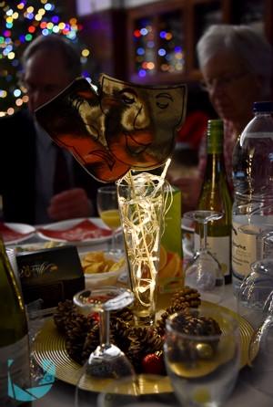 drama-awards-night