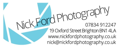 nick-ford-photography
