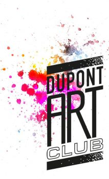 Dupont Art Club's Annual Exhibition