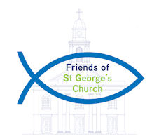Friends of St George's Church