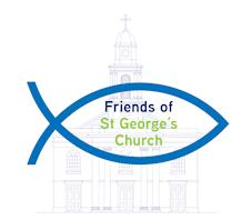 Friends of St George's Church