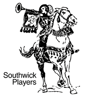 Southwick Players logo