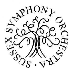 25th Anniversary – Sussex Symphony Orchestra