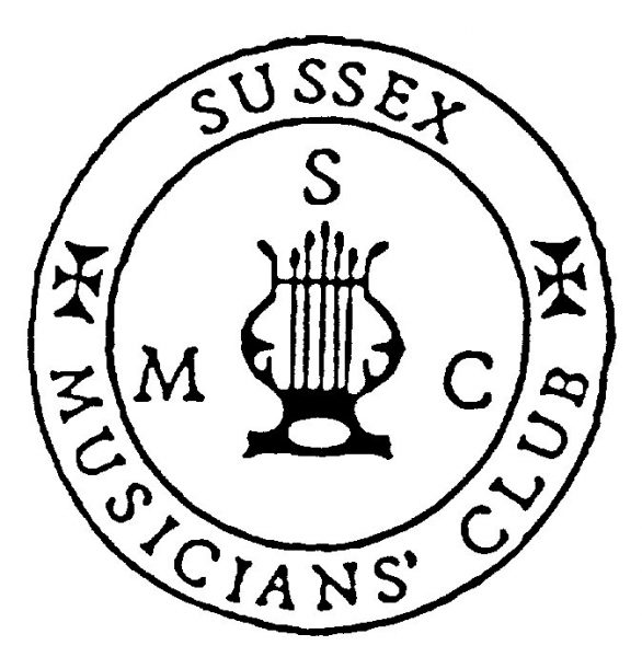 Sussex Musicians Club