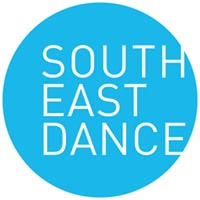 The Jamie Watton Fund 2020: supporting South East dance artists affected by COVID-19