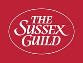 Sussex Guild