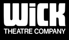 Wick Theatre Company