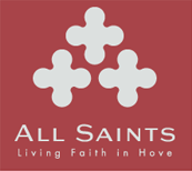All Saints Church Hove