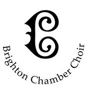 Brighton Chamber Choir