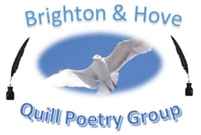 Brighton Hove Quill of Poetry