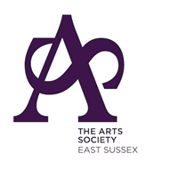 Arts Society East Sussex
