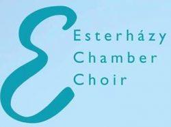 Esterhazy Chamber Choir