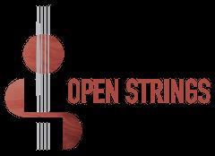 Update from Open Strings