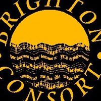 Brighton Consort has a new Music Director