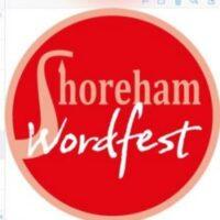 Shoreham Wordfest News