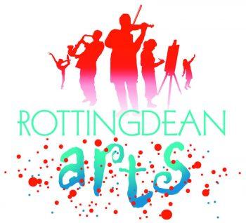Rottingdean Arts