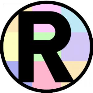New Music Brighton logo