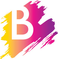 Brighton Theatre Group logo