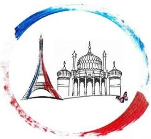 Update from Brighton and Hove French Circle