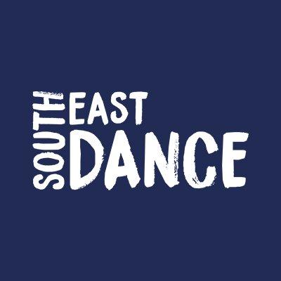 Apply now for U.Dance 2021